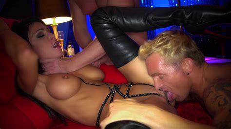 Vip Stripper Sex Vol 6 2016 Adult Empire
