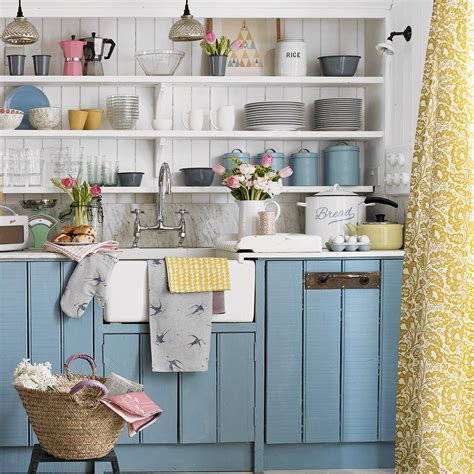 kitchen storage ideas kitchen storage ideas  small