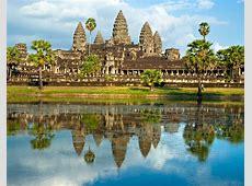 Cambodia Angkor Air appoints APG as GSA sales