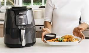 air fryer fryers gadgetnutz dozens