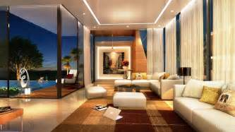 cool home interior designs cool living room pictures dgmagnets com