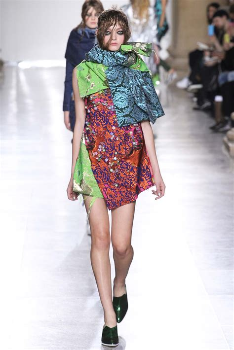01-09-fall-2015-runway-trend-report-magpie - Fashion Style ...