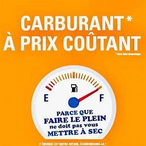Essence à Prix Coûtant : carburant prix co tant en novembre chez e leclerc de quoi je me mel ~ Medecine-chirurgie-esthetiques.com Avis de Voitures