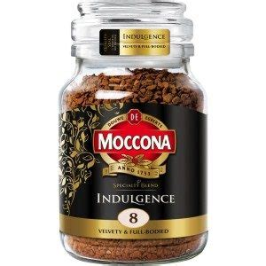 New instant coffee brands to consider. Best instant coffee brands in Australia | Finder