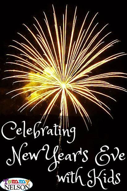 Celebrating Eve Tommynelson