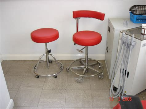 dentists re upholstery exles s a re upholstery services