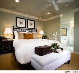 Luxury Bedrooms On a Budget