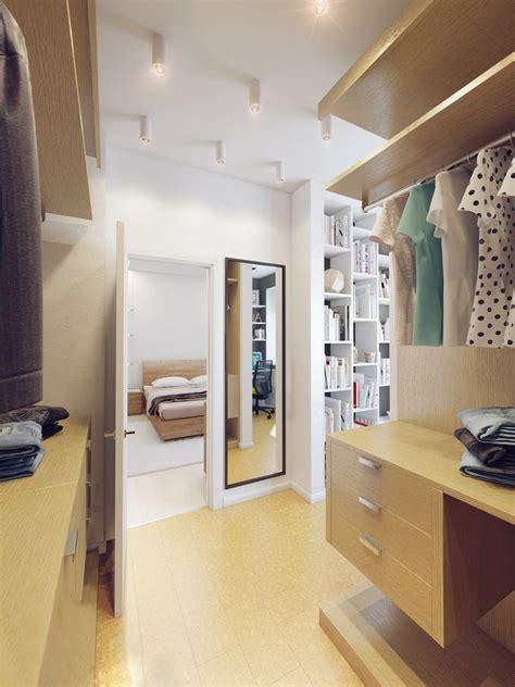 ensuite dressing room interior design ideas