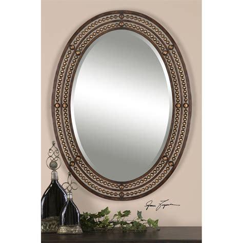 ideas unique mirrors  sale mirror ideas