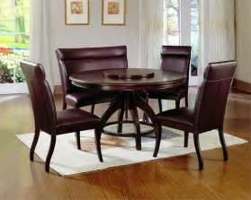 costco dining room sets dining room designs luxury costco dining room table laminate floor table upholstered