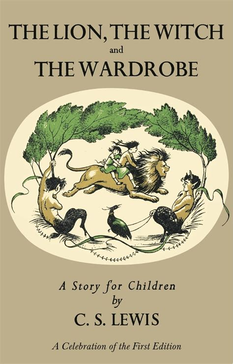 The The Witch And The Wardrobe Text by The The Witch And The Wardrobe 1988 Natrainner