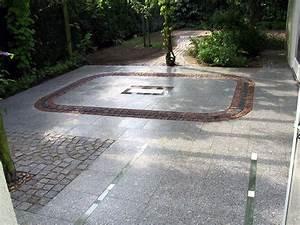 Terrasse Mit Granitplatten : terrasse granitplatten 24 ~ Sanjose-hotels-ca.com Haus und Dekorationen