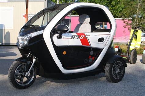 auto ohne führerschein die besten 25 kleinkraftrad ideen auf 50ccm