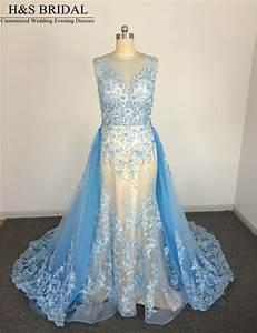light blue lace wedding dress wwwpixsharkcom images With blue lace wedding dress