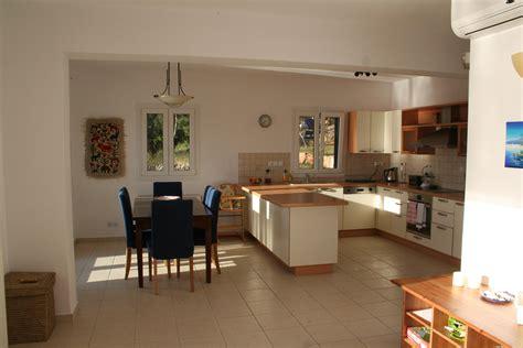 kitchen livingroom 20 best open plan kitchen living room design ideas