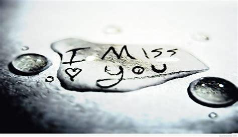 Animated Miss You Wallpaper - i miss you wallpapers pictures 2015 2016