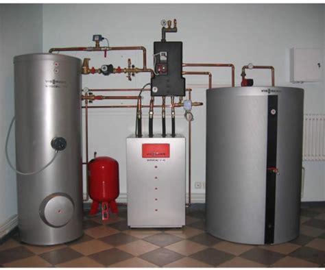 viessmann vitocal 300 g тепловые насосы viessmann