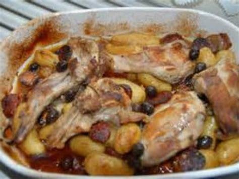 lapin cuisine marmiton les 397 meilleures images à propos de cuisine lapin sur