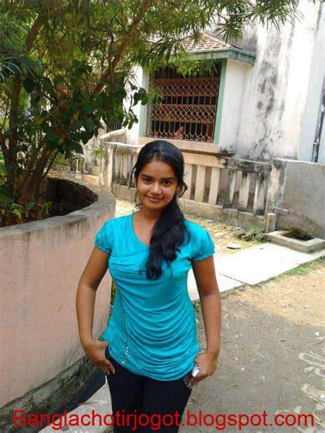 Bangla Choti Golpobangla Sexbangladeshi Hot Video