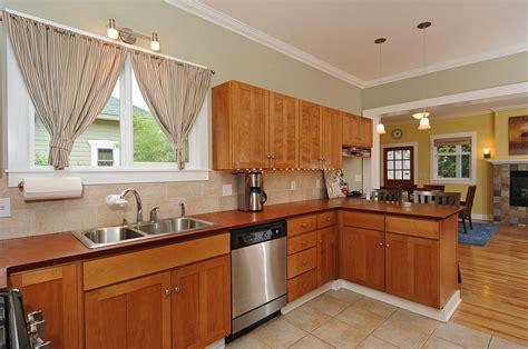 lovely kitchen designs lovely design ideas kitchen plans home design ideas 3860