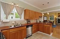 lovely master kitchen plan Lovely Design Ideas Kitchen Plans - Home Design Ideas