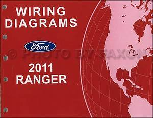Diagram 1999 Ford Ranger Wiring Diagram Manual Original Full Version Hd Quality Manual Original Stylediagram1 Seirs It