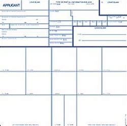 We did not find results for: Dallas TX Mobile Fingerprinting - FBI FD258 card