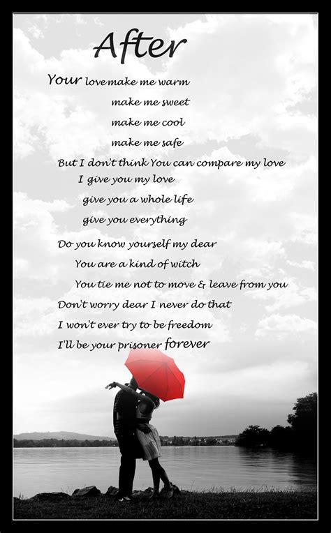 love poems    images magment