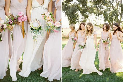 Wedding Dresses Ideas : 100 Ways To Personalise Your Wedding