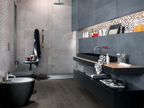 fa 239 ence salle de bains 88 des plus beaux carrelages design