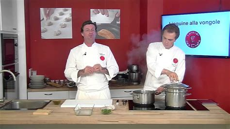 cours de cuisine sur gratuit cours de cuisine live en ligne spécial 9 ans de l 39 atelier