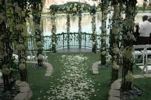 Wedding Venues In Las Vegas