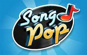 ee6887e7e Şarkı pop online oyun varsayılan argümanlarla birlikte qt slotu ...