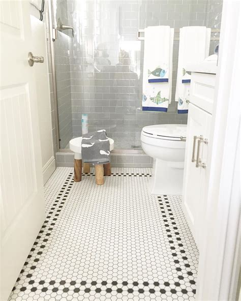 small bathroom tiles 23 bathroom tiles designs bathroom designs design