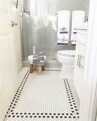 bathroom tile ideas for small bathrooms 23+ Bathroom Tiles Designs | Bathroom Designs | Design ...