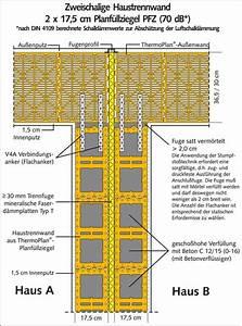 Wienerberger Poroton Preisliste : ziegel 17 5 mischungsverh ltnis zement ~ Frokenaadalensverden.com Haus und Dekorationen