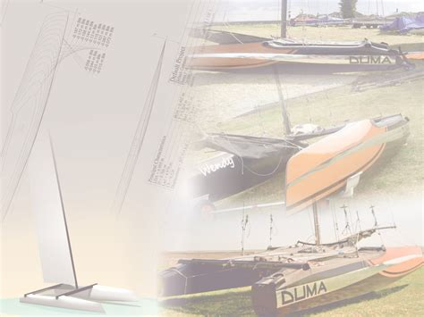 Cost Of Catamaran by Duma Catamarans Highest Performance At The Lowest Cost