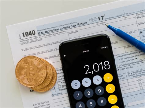 Irs clarifies tax implications on 2017 bitcoin hard fork apr 20, 2021, 01:45pm edt amid slowing nft demand nba top shot creator raises capital again, tripling valuation Crypto exchange sued by IRS unveils crypto tax calculator ...