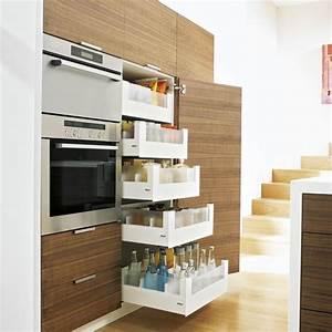 Rangement Cuisine Organisation : cuisine comment choisir les bonnes armoires ~ Premium-room.com Idées de Décoration