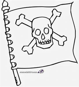 Piraten Ausmalbilder Kostenlos Joy Studio Design Gallery
