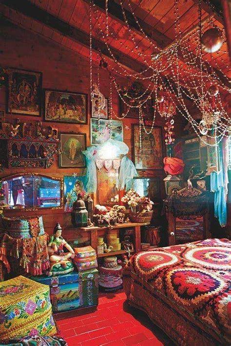 best 25 gypsy bedroom ideas on pinterest gypsy room