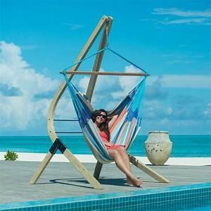 Support Chaise Hamac : support pour chaise hamac familiale vela ~ Melissatoandfro.com Idées de Décoration