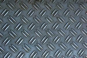 Free Photo Pattern Close Structure Metal Free Image