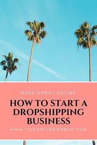 How To Start A Dropshipping Business In 48 Hours