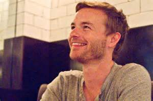 Christopher Kennedy Masterson