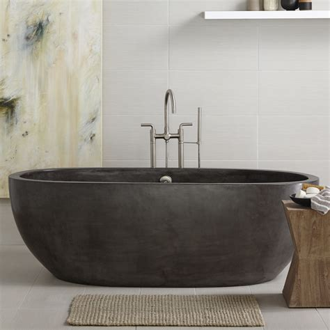 where to buy home decor for luxury freestanding bathtubs trails
