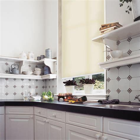 Jaloucity Jalousien, Rollos & Plissees Für Die Küche