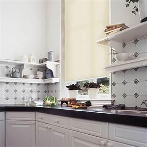 Sitzecken Für Die Küche : jaloucity jalousien rollos plissees f r die k che ~ Bigdaddyawards.com Haus und Dekorationen