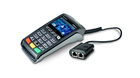 Check spelling or type a new query. Desk 3500 Setup - Ingenico Tetra Terminals - Legacy Credit & Debit Card Terminals - Legacy Services
