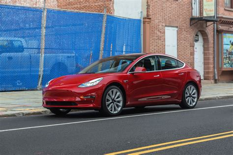 tesla s aggressive strategy puts future at risk business